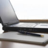 What are the Essential Points to Consider While Buying a Laptop: