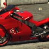 Fastest Motorcycles In GTA 5 Online | Best GTA V Bikes
