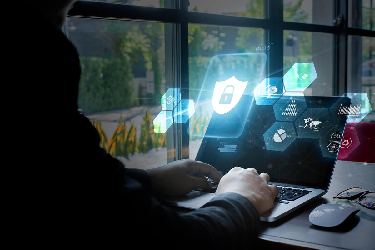 What is Cybersecurity and How Does it Work?