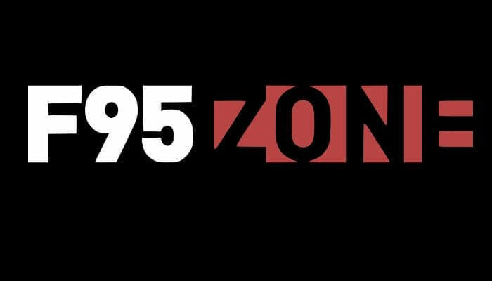 What is the F95Zone? F95-zone-and-its-alternative2