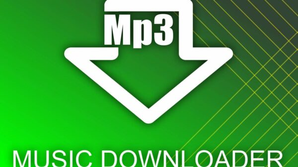 mp3Clan (mp3 Clan) – Free MP3 Music Downloads