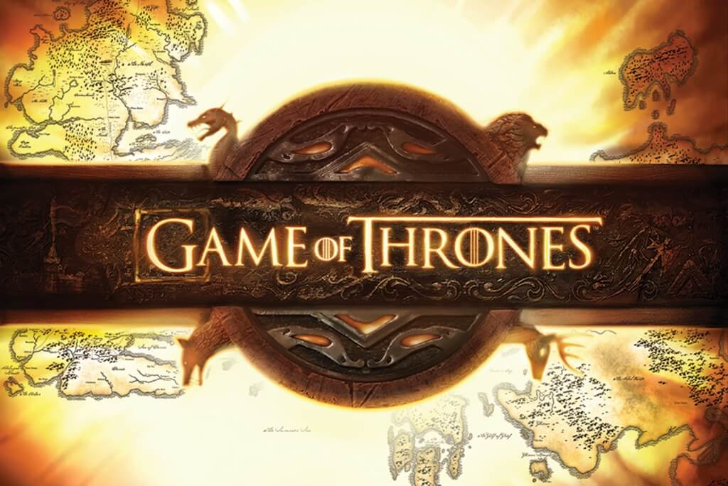 What Is Game Of Throne? How Game of Thrones Season 8 Episodes Gets Leaked?