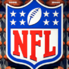 This Is How You Activate NFL Online