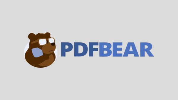 Precisely Convert Excel to PDF with PDFBear
