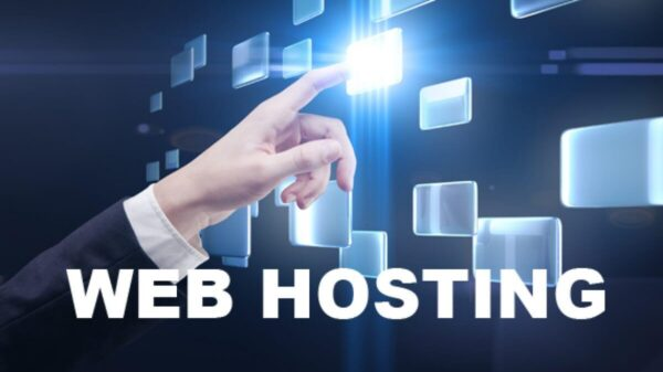 Which Hosting is best in Pakistan?