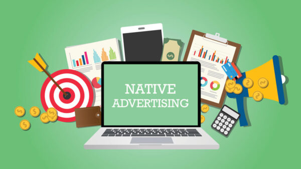 Native Ads | What Is It & Why Use It?