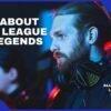 All About MMR League of Legends